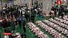 На аукционе в Токио тунца продали за рекордные 3 миллиона долларов