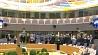Лидеры стран Евросоюза  не хотят  единой прокуратуры Лідары краін Еўрасаюза  не жадаюць  адзінай пракуратуры