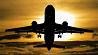 Турция с 10 июня возобновит международное авиасообщение