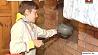 """""""Зубренок"""" празднует день рождения """"Зубраня"""" святкуе дзень нараджэння Children's health and education centre Zubrenok marks 47th anniversary"""