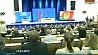 Главное политическое событие этой недели - большая пресс-конференция Президента белорусским и зарубежным СМИ Галоўная палітычная падзея гэтага тыдня - вялікая прэс-канферэнцыя Прэзідэнта беларускім і замежным СМІ