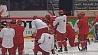 Сегодня в Швеции и Финляндии откроется 77-й чемпионат мира по хоккею Сёння ў Швецыі і Фінляндыі адкрыецца 77-ы чэмпіянат свету па хакеі 77th World Hockey Cup to open in Belarus today