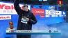 Илья Шиманович вышел в финал чемпионата мира по плаванию на короткой воде Ілья Шымановіч выйшаў у фінал чэмпіянату свету па плаванні на кароткай вадзе  Ilya Shimanovich reaches finals of Short Course World Swimming Championships