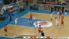 Первый домашний матч квалификации на чемпионат Европы по баскетболу - 2019 Першы дамашні матч кваліфікацыі на чэмпіянат Еўропы па баскетболе - 2019 European Basketball Championship 2019 qualification kicks off today