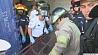 В Гватемале объявили трехдневный национальный траур У Гватэмале аб'явілі трохдзённую нацыянальную жалобу