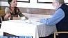 Актуальное интервью с народным артистом Литовской ССР Юозосам Будрайтисом Актуальнае інтэрв'ю з народным артыстам Літоўскай ССР Юозасам Будрайцісам