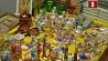 """В Минске открывается Пасхальный фестиваль """"Радость"""" У Мінску адкрываецца Велікодны фестываль """"Радасць"""" Easter Festival """"Joy"""" opens in Minsk"""