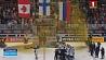 Сборная Финляндии выиграла ЧМ по хоккею, победив в финале Канаду -  3:1