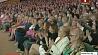 """Работники столичной медицины получили почетные грамоты и звание """"Отличник здравоохранения Беларуси"""" Работнікі сталічнай медыцыны атрымалі ганаровыя граматы і званне """"Выдатнік аховы здароўя Беларусі"""""""