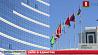 Сила в единстве. Итоги саммита СНГ в Ашхабаде Сіла ў адзінстве. Вынiкi самiту СНД у Ашхабадзе Results of CIS summit in Ashgabat