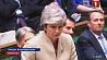 Дональд Туск созывает экстренный саммит ЕС по Брекситу