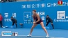 В Мельбурне стартуют матчи основного раунда первого в сезоне турнира Большого шлема Australian Open  У Мельбурне стартуюць матчы асноўнага раўнда першага ў сезоне турніру Вялікага шлема Australian Open