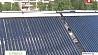 В конце мая свои двери в Гродно откроет первый энергоэффективный садик Напрыканцы мая свае дзверы ў Гродне адчыніць першы энергаэфектыўны садок