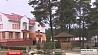 В белорусских здравницах будут развивать СПА-услуги У беларускіх здраўніцах будуць развіваць СПА-паслугі
