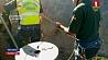 На юге Испании ищут двухлетнего мальчика, который упал в скважину глубиной более ста метров На поўдні Іспаніі шукаюць двухгадовага хлопчыка, які зваліўся ў свідравіну глыбінёй больш за сто метраў