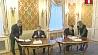 Беларусь и Словакия будут сотрудничать в области регулирования ядерной безопасности Беларусь і Славакія будуць супрацоўнічаць у галіне рэгулявання ядзернай бяспекі Belarus and Slovakia to cooperate in nuclear safety