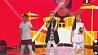 """Последний день приема заявок для участия в национальном отборе на детское """"Евровидение"""" Апошні дзень прыёму заявак для ўдзелу ў нацыянальным адборы на дзіцячае """"Еўрабачанне"""" Deadline for submitting applications for Junior Eurovision national selection to expire today"""