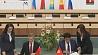 На пути свободной конкуренции и открытого рынка ЕАЭС стоят протекционизм отдельных стран и законодательные барьеры  На шляху свабоднай канкурэнцыі і адкрытага рынку ЕАЭС стаяць пратэкцыянізм асобных краін і заканадаўчыя бар'еры