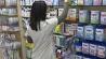 Во Франции не утихает молочный скандал У Францыі не сціхае малочны скандал