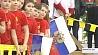 Традиции средневековья - в новом виде спорта
