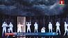 В Тель-Авиве состоялся второй полуфинал песенного конкурса У Тэль-Авіве адбыўся другі паўфінал песеннага конкурсу II semifinal of Eurovision song contest held in Tel Aviv