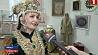 В Беларуси впервые стартуют Дни культуры Татарстана У Беларусі ўпершыню стартуюць Дні культуры Татарстана Days of Tatarstan Culture start in Belarus for the first time