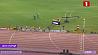 Алена Дубицкая заняла  шестое место на ЧМ по легкой атлетике Алёна Дубіцкая заняла  шостае месца на чэмпіянаце свету па лёгкай атлетыцы