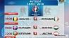 Испания вышла в плей-офф Евро-2016 Іспанія выйшла ў плэй-оф Еўра-2016