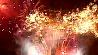 В зимние праздники на службу выйдут тысячи милиционеров, врачей и спасателей У зімовыя святы на службу выйдуць тысячы міліцыянераў, урачоў і ратавальнікаў