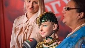 Мельникова Анна2