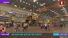 Экскурсию по заводу БелАЗ организовали  для детей-сирот из детских домов семейного типа  Экскурсію па заводзе БелАЗ арганізавалі  для дзяцей-сірот з дзіцячых дамоў сямейнага тыпу