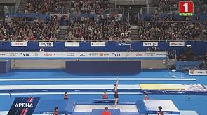 Арена 13.01.2020
