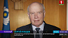 С. Лебедев: Миссия СНГ положительно оценивает ход избирательной кампании