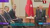 ЕС предлагает Турции обсудить новое соглашение по беженцам