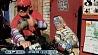Известный байкер-путешественник Владимир Ярец в проекте Наши Вядомы байкер-падарожнік Уладзімір Ярэц у праекце Нашы
