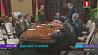Высокие должности в КГБ и Министерстве внутренних дел получили три человека Высокія пасады ў КДБ і Міністэрстве ўнутраных спраў атрымалі тры чалавекі Three people promoted to high positions in the KGB and Ministry of Internal Affairs
