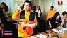 По меньшей мере 40 туристов погибли на юге Таиланда Сама меней 40 турыстаў загінулі на поўдні Тайланда