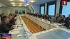 В Минске  обсуждают, как выявлять преступные денежные потоки в Интернете