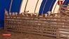 Белорусские законодатели работают над защитой прав производителей органической продукции Беларускія заканадаўцы працуюць над абаронай правоў вытворцаў арганічнай прадукцыі