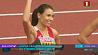 Алина Талай побеждает на турнире в Торуни Аліна Талай перамагае на турніры ў Торуні