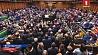 Британские депутаты проголосовали за определение процесса Брексита  парламентом Брытанскія дэпутаты прагаласавалі за азначэнне працэсу Брэксіту  парламентам