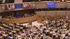 Европейские парламентарии недовольны предложением Терезы Мэй по Брекситу