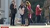 Во всех регионах Беларуси проходит Фест экскурсоводов Ва ўсіх рэгіёнах Беларусі праходзіць Фэст экскурсаводаў