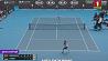 Australian Open - 2020: Е. Герасимов завершает выступление Australian Open - 2020. Я. Герасімаў завяршае выступленне