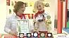 Белорусская продукция вновь с наградами Беларуская прадукцыя зноў з узнагародамі Minsk Grape Wines Factory wins 7 medals at international exhibition ProdExpo