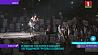В Минске состоялся концерт легендарной группы Scorpions У Мінску адбыўся канцэрт легендарнага гурта Scorpions