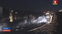 Потерпевшими от огненной стихии в Забайкалье признаны более 340 человек, среди них 53 ребенка Пацярпелымі ад агнявой стыхіі ў Забайкаллі прызнаныя больш як 340 чалавек, сярод іх 53 дзіцяці