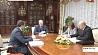Президент поднял проблемные вопросы по развитию столицы