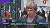 Cборная Беларуси по легкой атлетике вернулась с чемпионата мира Зборная Беларусі па лёгкай атлетыцы вярнулася з чэмпіянату свету
