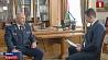 Александр Конюк: Органы прокуратуры  займутся надзором посевной кампании Аляксандр Канюк: Органы пракуратуры  зоймуцца наглядам пасяўной кампаніі
